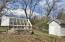 4214 Roanoke RD, Daleville, VA 24083