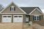 2570 Woods Meadow LN, Salem, VA 24153