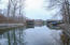 4 Gangplank RD, Moneta, VA 24121