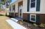 3604 Janney LN, Roanoke, VA 24018