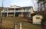 75 Arrow LN, Hardy, VA 24101