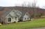 lot 19 Mountain Vista DR, Penhook, VA 24137