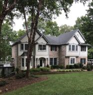 41 Harbour CT, Moneta, VA 24121