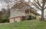 4406 Kings Court DR, Roanoke, VA 24018