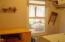 106 WOODLAKE DR, Goodview, VA 24095