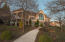 47 Marvin Gardens DR, Moneta, VA 24121