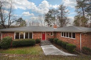 1602 Wilbur RD SW, Roanoke, VA 24015