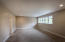 1602 Wilbur RD SW, Roanoke, VA 24015