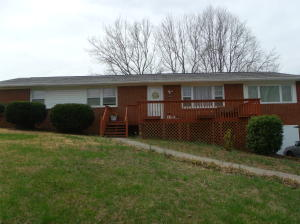 2129 SHAVERS FARM RD, Fincastle, VA 24090