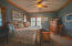 250 Three Point Isle DR, Penhook, VA 24137