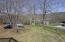 11 Crescent LN, Wirtz, VA 24184