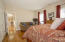 5317 Fox Ridge RD, Roanoke, VA 24018