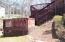 188 Buck Run DR, Moneta, VA 24121