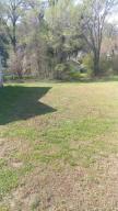 322 Rutherford AVE NW, Roanoke, VA 24017
