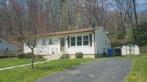 3133 GUM SPRING ST SE, Roanoke, VA 24014