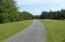 1794 Wingfield DR, Goode, VA 24556