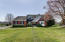 239 Savannah CT, Daleville, VA 24083