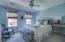 4582 Chippenham DR, Roanoke, VA 24018