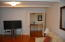 1929 Pelham DR, Roanoke, VA 24018