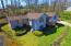 155 PIN OAK DR, Blue Ridge, VA 24064