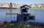 1220 Waterwheel DR, Moneta, VA 24121