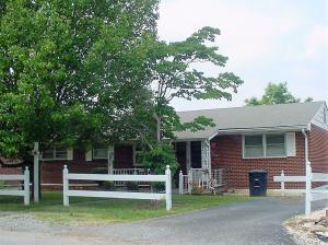 506 Victor AVE, Roanoke, VA 24012