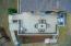 1056 Mutineers CIR, Moneta, VA 24121