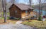 1056 Mutineers CIR, Moneta, VA 24121