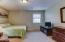 5320 Roselawn RD, Roanoke, VA 24018