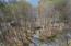 104 Pine Knob CIR, Moneta, VA 24121