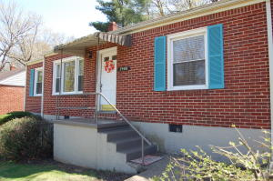 2908 Hollowell AVE SW, Roanoke, VA 24015
