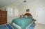 50 Brooke DR, Union Hall, VA 24176