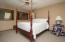 1202 Nature LN, 15, Union Hall, VA 24176