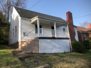 819 Windsor AVE SW, Roanoke, VA 24015