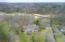 495 Hickory Ridge RD, Martinsville, VA 24112