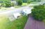 7340 Old Franklin Tpke, Glade Hill, VA 24092