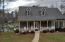 260 FINGERLAKE RD, Penhook, VA 24137