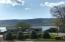 6605 Smith Mountain RD, 111, Penhook, VA 24137