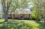 48 Oxford CIR, Daleville, VA 24083