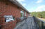 211 Twin Chimneys DR, Wirtz, VA 24184