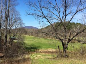 Lot 9 Grand Ridge DR, Boones Mill, VA 24065