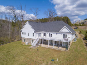 285 Summerfield RD, Hardy, VA 24101
