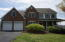 530 Ashley WAY, Daleville, VA 24083