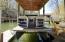 Dock / Boat Lift