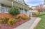 175 Wellington LN, Daleville, VA 24083