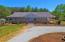 1045 CHESTNUT MOUNTAIN RD, Rocky Mount, VA 24151