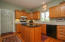 812 Forest Lawn DR, Moneta, VA 24121