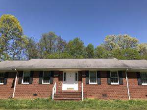 2420 Mount Pleasant BLVD SE, Roanoke, VA 24014