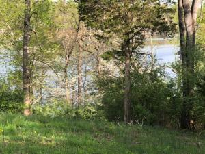 Lot 7 Carters Island RD, Goodview, VA 24095