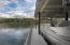 195 Spinnaker Sail CT, Moneta, VA 24121